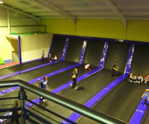 Adventure+Alley+is+an+indoor+activity+park+in+Gorey,+Co.+Wexford+offering+year+round+ice-skating,+Europe+-+Please+Like+&+Share