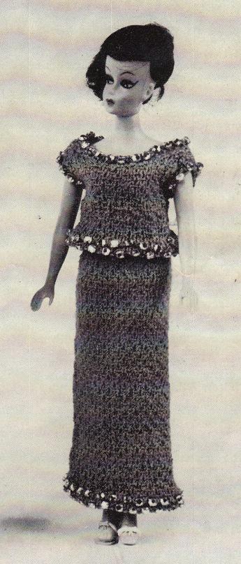 Best 25+ Rhinestone dress ideas on Pinterest Pretty ...