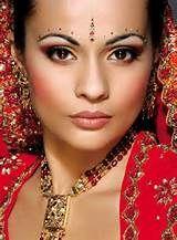 asian bridal makeup asian bridal