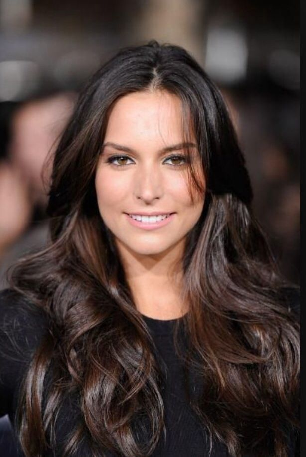 25 trending dark chocolate brown hair ideas on pinterest dark 21 best dark brown hair color ideas urmus Image collections