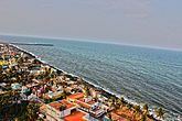 Pondicherry - Wikipedia, the free encyclopedia