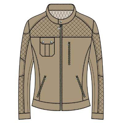 http://www.pattronz.com/products/c5249_Men-collection/i5808_Men-Regular-Jacket.aspx