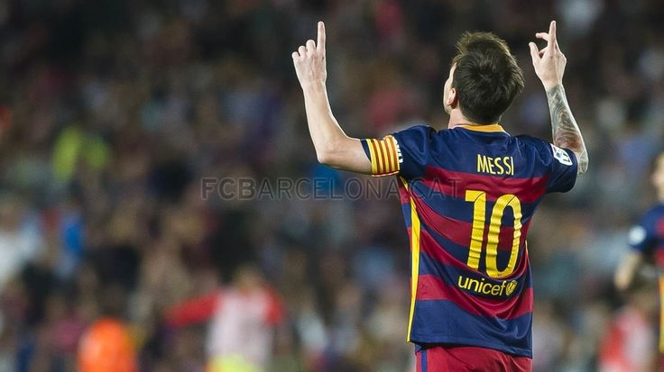 Lionel Messi #FCBarcelona #Messi #MessiFCB #FansFCB #Football #10 #FCB