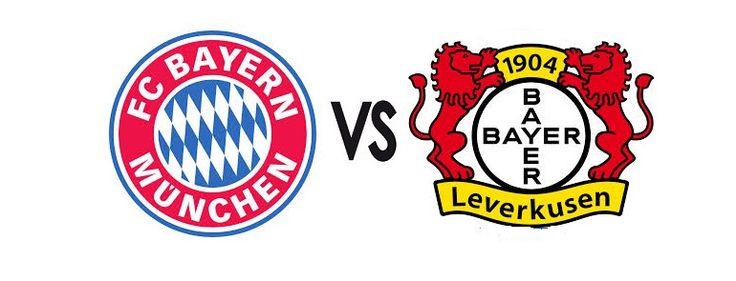 Bundesliga Preview: FC Bayern Munich – Bayern Leverkusen. Read more at: http://www.bayernnews.org