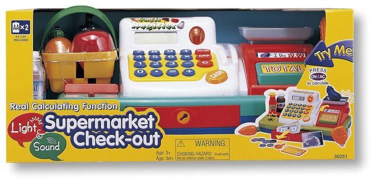 Электронный кассовый аппарат и весы, игровой набор Супермаркет, KEENWAY  Цена: 826 UAH  Артикул: K30251  Интересный, яркий и познавательный игровой набор для Вашего ребёнка.  Подробнее о товаре на нашем сайте: https://prokids.pro/catalog/igrushki/igrovye_nabory/elektronnyy_kassovyy_apparat_i_vesy_igrovoy_nabor_supermarket_keenway/