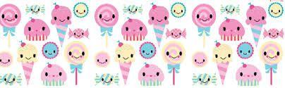cupcakes wallpaper - Google Search