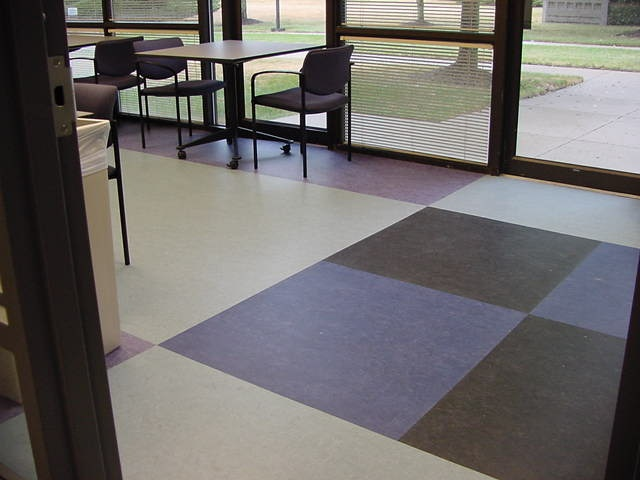 Break Room Flooring : Best commercial office break room designs images on