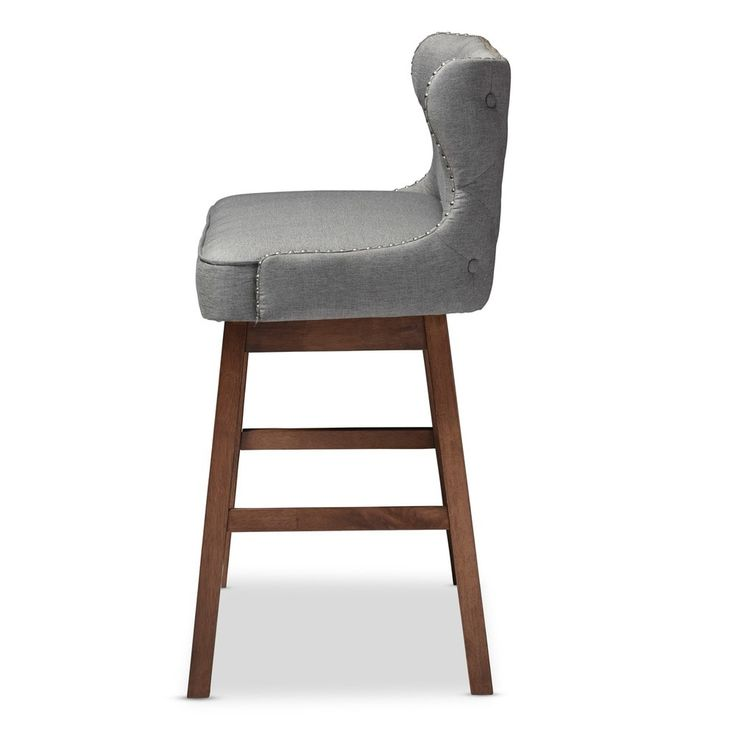 Best 25 Best Bar Stools Ideas On Pinterest Commercial