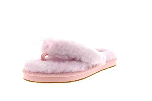 1c8868826e0 Pin by Joan Cottingham on Christmas List | Slippers, Uggs, Shoes