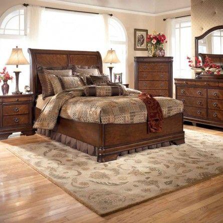 Bedroom Furniture Photo Gallery 107 best furniture images on pinterest | living room ideas, living