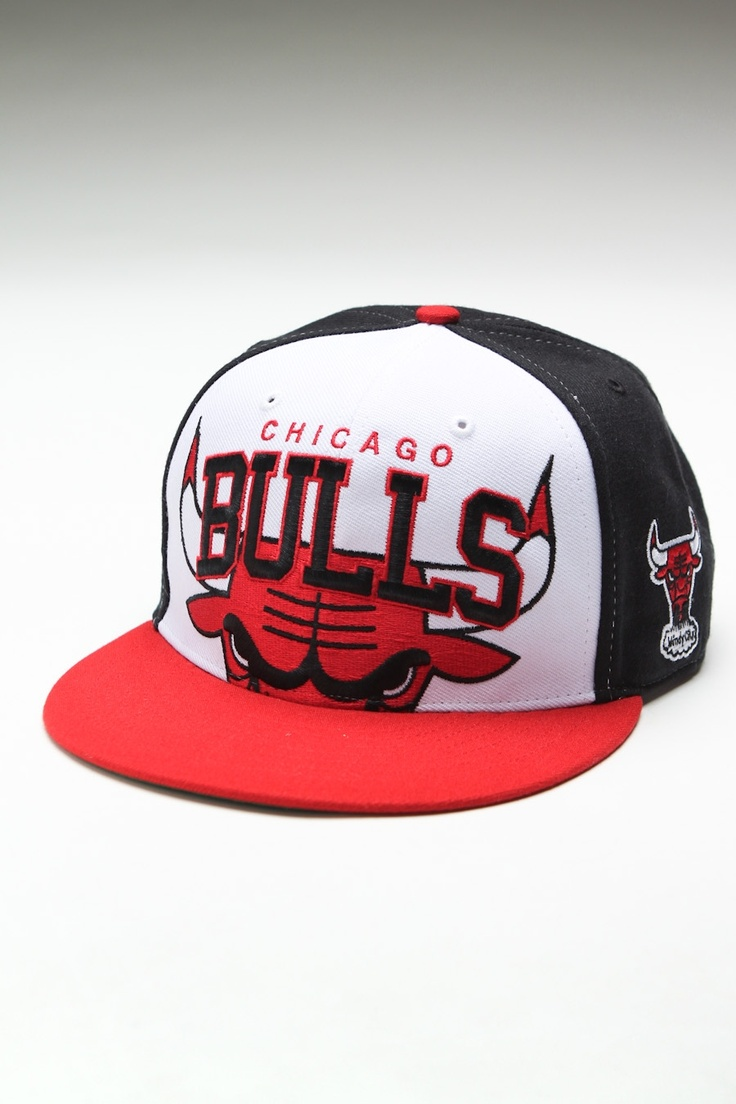 snapback to reality   up the goes...
