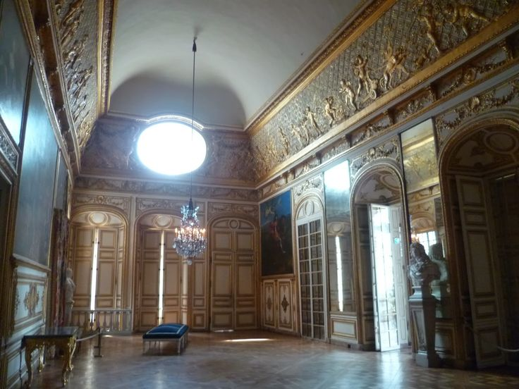 1177 best Château de VERSAILLES, 78000 Versailles images on