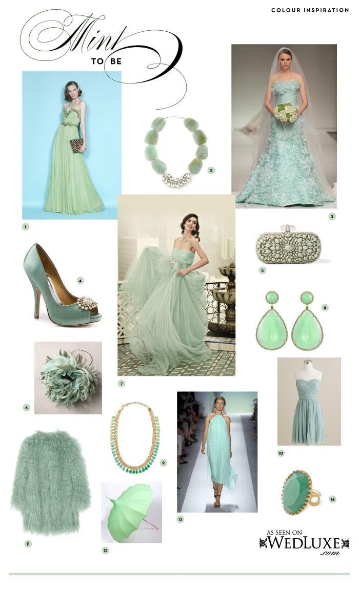 190 best light mint and seafoam green images on pinterest mint mint ombrellifo Gallery