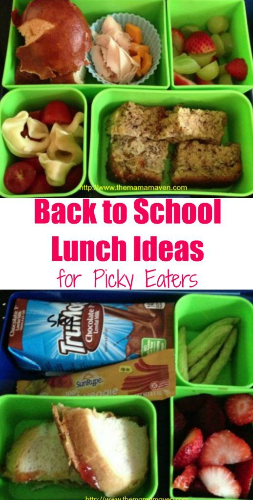 17 best images about school lunch ideas for kids on. Black Bedroom Furniture Sets. Home Design Ideas