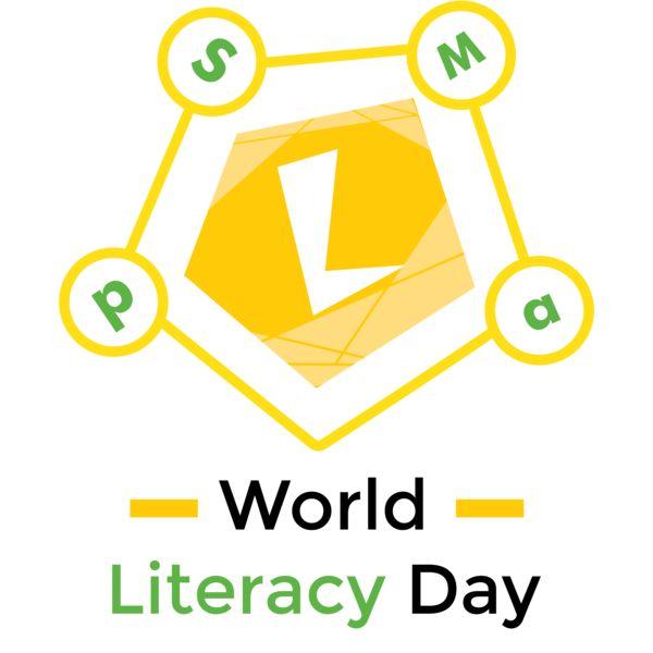 World Education Games - World Literacy Day