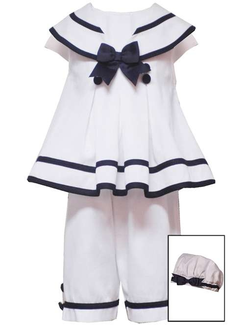 1000 images about baby easter dresses and outfits on pinterest