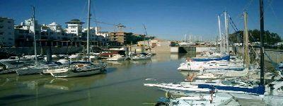 Emprendedores en Gelves http://somosmarketingsocial.com/emprendedores-y-lideres-en-sevilla