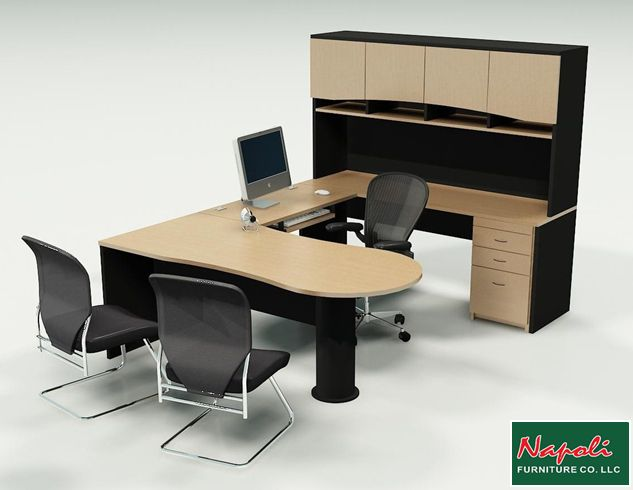 1000 Ideas About Office Furniture Stores On Pinterest