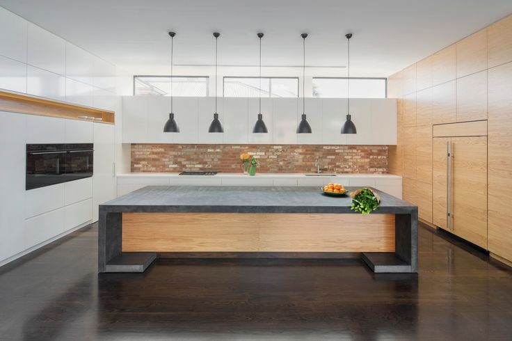 Hawthorn East Renovation