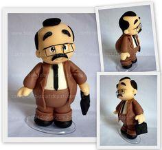 Sr Barriga | Flickr - Photo Sharing!