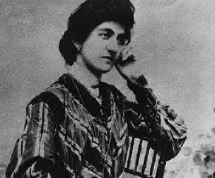 Müfide Kadri-Müfide Kadri Osmanlı İmparatorluğu'nun bilinen ilk müslüman kadın ressamıdır. Doğum Tarihi: 1889 Doğum Yeri: İstanbul, Üsküdar Ölüm Tarihi: 1912 Ölüm Yeri: İstanbul