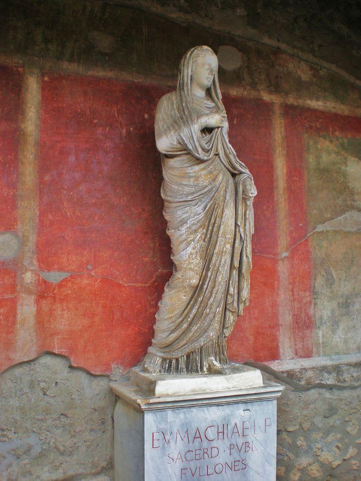 Art and History of Crete Bonechi Art and History Series