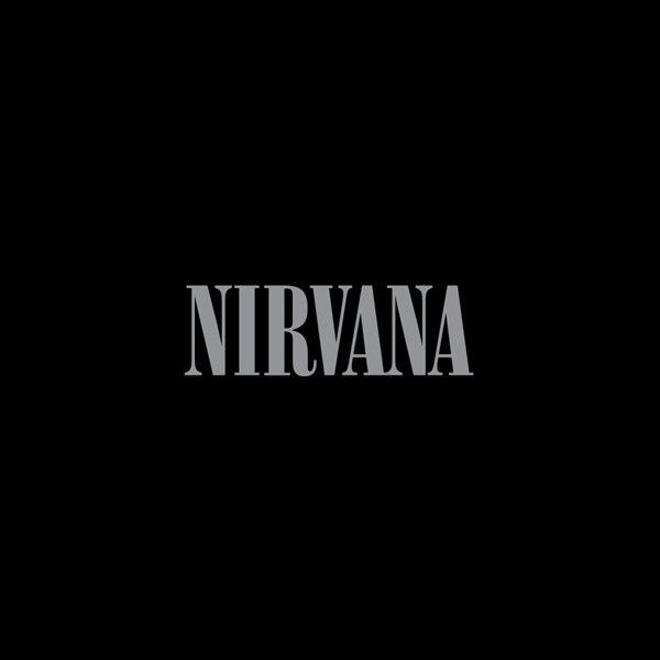 "150 Gram Vinyl Single Album Nirvana is a ""best-of"" compilation album by the American grunge band Nirvana. Nirvana was the third Nirvana album to be released following the death of singer/ guitarist Ku"