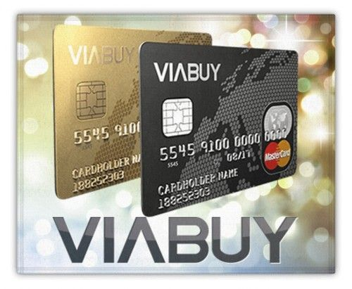 Viabuy Opiniones Sobre Las Tarjetas Prepagas - http://www.populos.com.mx/viabuy-opiniones-sobre-las-tarjetas-prepagas/
