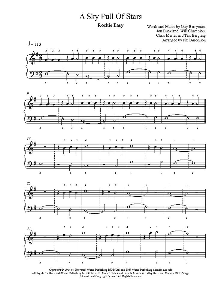 Piano corpse bride piano duet sheet music : 365 best Ноты images on Pinterest | Piano sheet music, Music ...