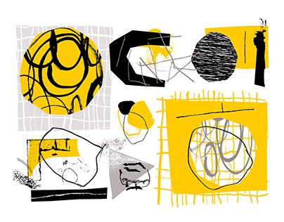 """Check out new work on my @Behance portfolio: """"Abstract series 1"""" http://be.net/gallery/51624839/Abstract-series-1"""