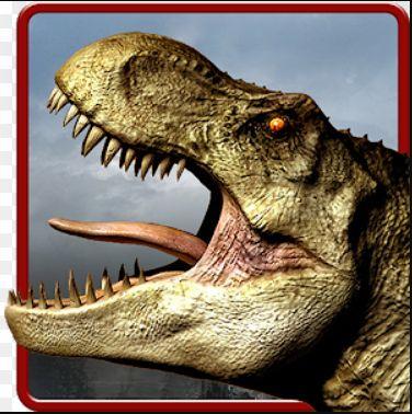 Dinosaur Simulator Free Game: We assure you that Dinosaur Simulator will provide you with endless hours of entertainment as you go around terrorizing the city.