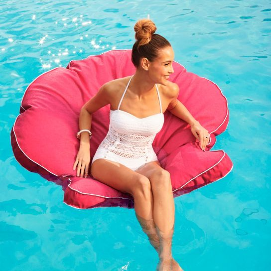 17 Best Ideas About Pool Floats On Pinterest