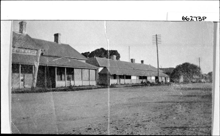 066273PD: Marine Terrace, Geraldton, 1915 http://encore.slwa.wa.gov.au/iii/encore/record/C__Rb3729957?lang=eng