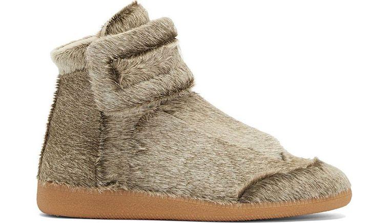 New-Maison-Martin-Margiela-Kanye-West-Yeezus-Sneaker.