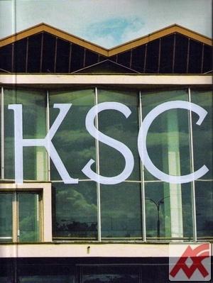 úžasná zbierka o Košiciach z pohľadu života čo sa deje pod zjavnou šedosťou kolektív autorov:KSC - Na Ural nebolo nikdy bližšie