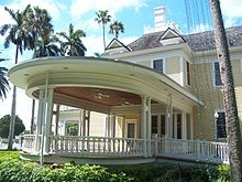 abandoned houses in florida | Fort Myers, Florida - Wikipedia, the free encyclopedia