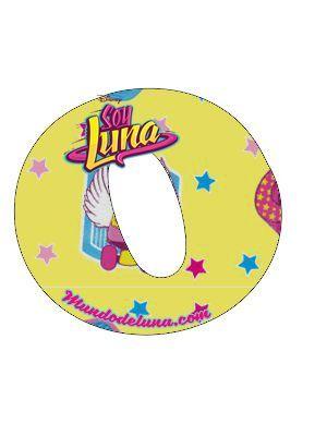 letra-o-de-soy-luna-alfabeto-soy-luna-abecedario-soy-luna-letras-soy-luna-para-imprimir-gratis