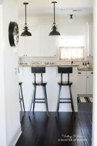 Small Cottage Kitchen Net Kitchen Cottage Kitchens Kitchens Dining