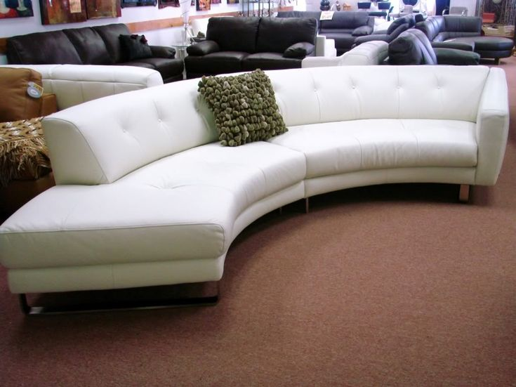 President's Day furniture Sales, Natuzzi, Italsofa, leather sectionals & Sofas, President's Day Furniture Sales, Natuzzi Editions, Italsofa, leather sectionals & sofas. Up to 50% Off Floor Sample Sale! Philadelphia Contemporary Leather Furniture Store. Natuzzi Editions B691 white Leather sofa. White leather. INTERIOR CONCEPTS FURNITURE 215-468-6226  Online Store: http://store.interiorconceptsfurniture.com/nalemi.html