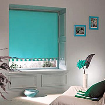 1000 images about for the home on pinterest house plans mini bars and roller blinds