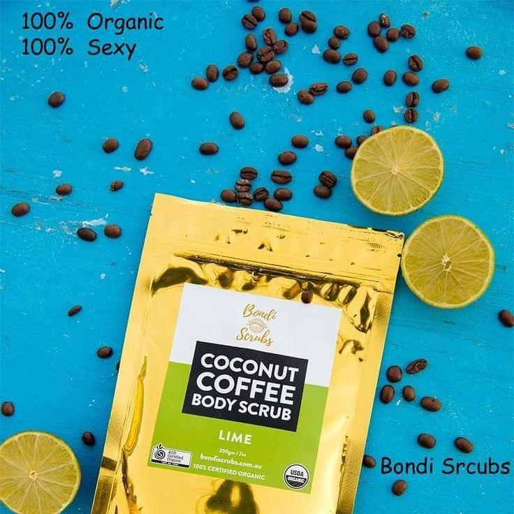 Zesty Lime will give you a zesty boost. Try one of your scrubs today!!! http://ift.tt/2fZGNx5  #organic #wellness #beauty #skin #body #bodyscrub #me #blogger #lifestyleblogger #happy #love #nofilter #picoftheday #blogger #sydney #melbourne #brisbane #perth #pretty #model #australia #health #healthy #coffee #coconut #bondi #bondibeach #spring #summer