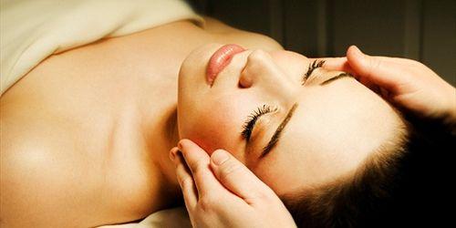 Leeds Spa and Massage