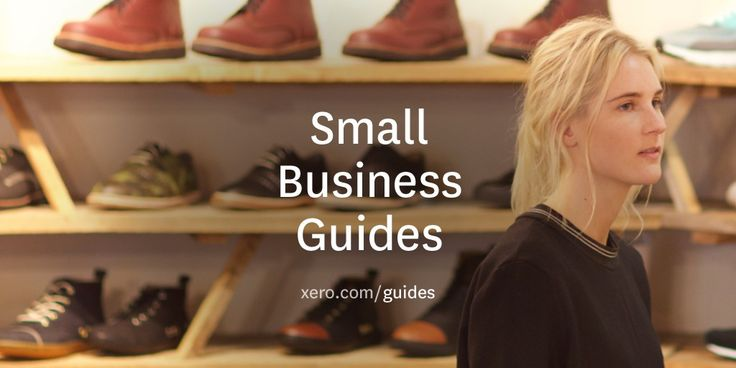 how to add more costs to exsisting invoice xero