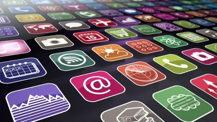 Vídeo gratis: Red, La Comunicación, Internet - Material de archivo gratis en Pixabay - 1581