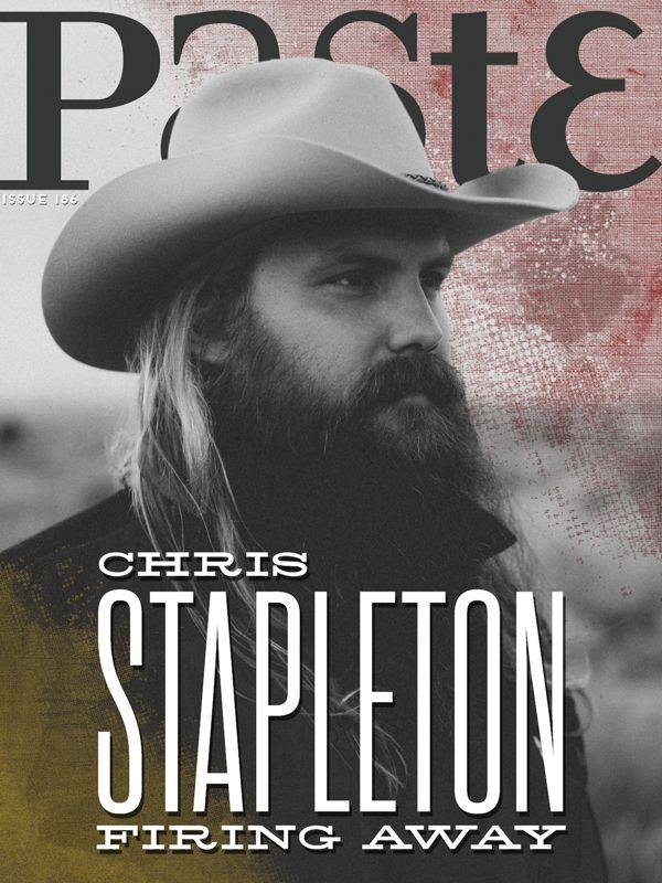 Best 25+ Chris stapleton ideas on Pinterest | Chris stapleton ...