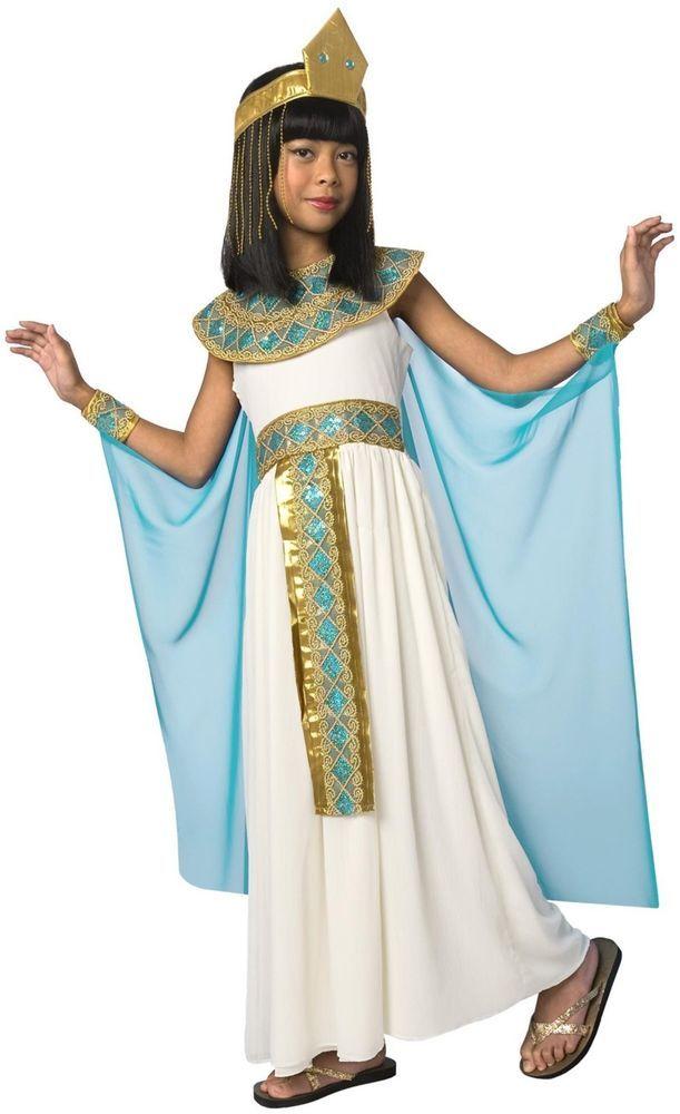 Cool  Gt Fancy Dress Amp Period Costume Gt Fancy Dress Gt Women39s F