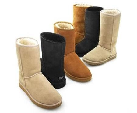ugg outlet kentucky