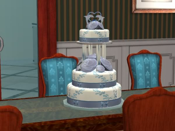 where is a wedding cake in sims 4 59 best images about sims 2 downloads custom food on 27144