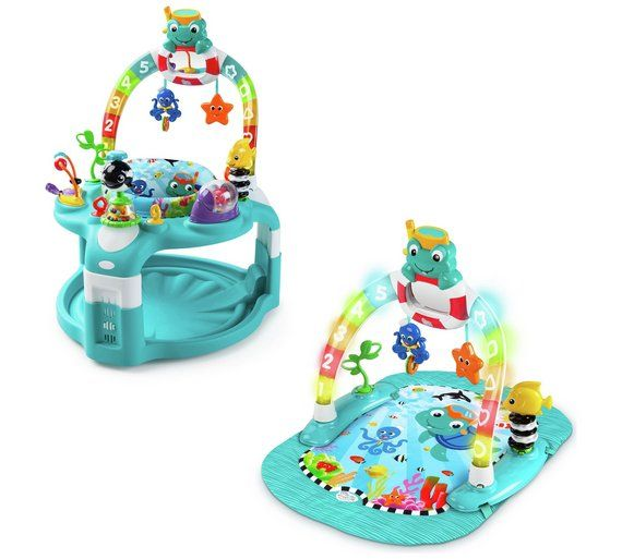Baby Boy Gifts Argos : Best baby swings and bouncers ideas on
