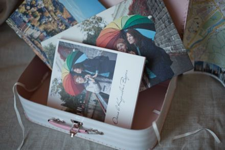 http://fotokniha.marikalinkina-photo.com/portfolios/fotokniha-pevna-digitalni-tisk-express
